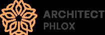 Demo Architect