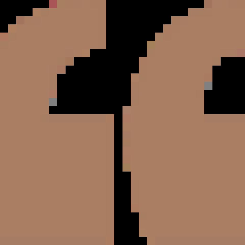 demo-attachment-206-Path-2535
