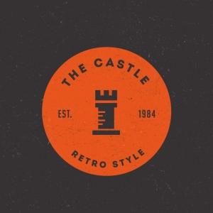 demo-attachment-15-20-Vintage-Logos-Badges3