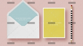 demo-attachment-7-Invitation-Greeting-Cards-Holidays-Mock-Up