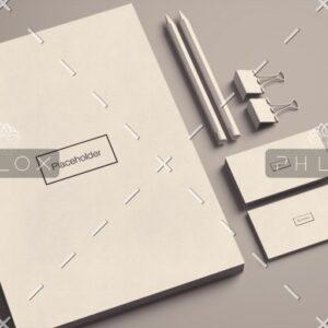 demo-attachment-38-pic9-1